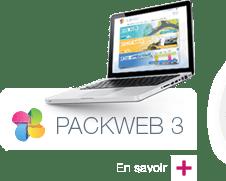 packweb3stylé