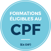 logo_cpf2